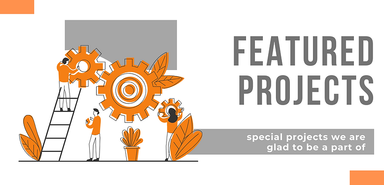 FEATURED PROJECTS.png
