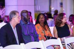 Ghana Architecture and Design Festival organised by Brandason