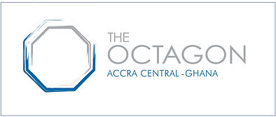 THE OCTAGON LOGO-page-001.jpg