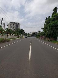 Municipal Road.jpg