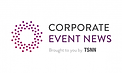 Corporate Event News Logo.png