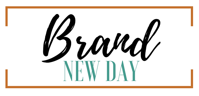brand new day.png