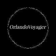orlandovoyager.png