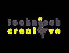 Technisch_Logo_forweb_edited.png