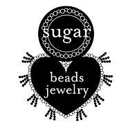 Sugar%20Beads%20FINAL%20Logo%20Fixed_edi