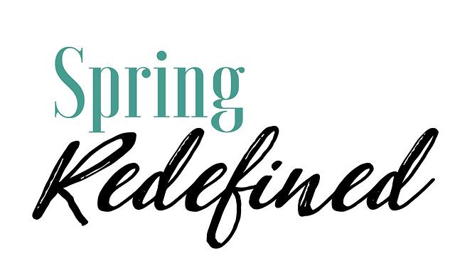 Spring Redefined .png
