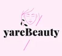 yare logo.PNG