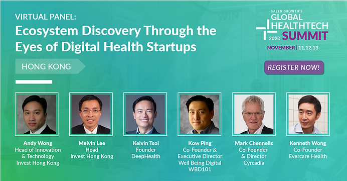 hong-kong-ecosystem-discovery-panel.png
