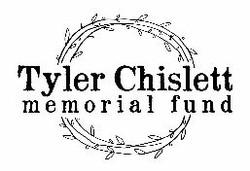 Tyler Chislett Memorial Fund