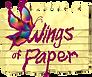 wingsof paper.png