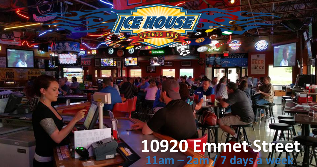 IceHouse Omaha Sports Bar.png