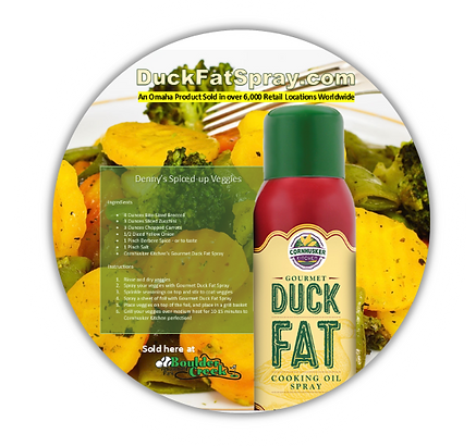 Duck%20Fat%20Sponsor_edited.png