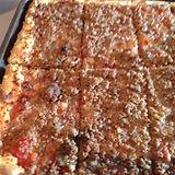 LaCasa Pizza.jpg