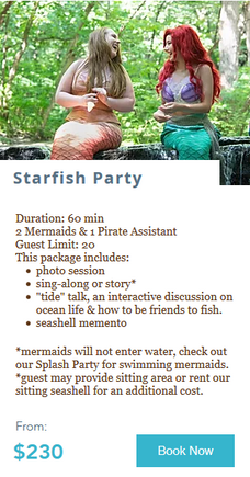 Starfish Party.png