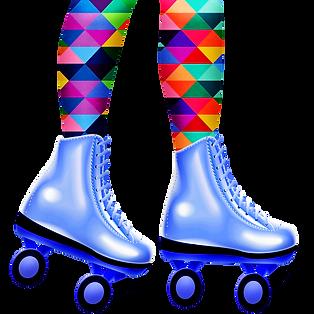 roller-skating-legs-3734874.png