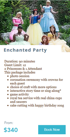 Enchanted Party.png