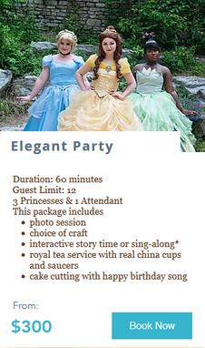 Elegant Party.png