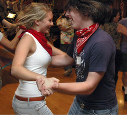 country dancers2