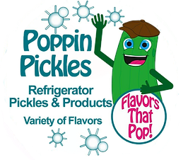 Matsui Pickles.png