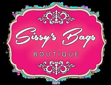 Sissys Bags.png