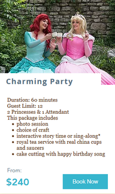 Charming Party.png