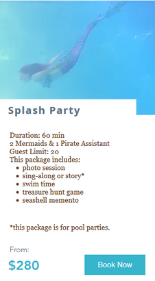 Splash Party.png
