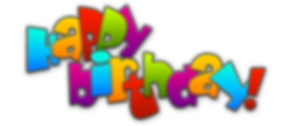 Happy-Birthday-logo-600x257.png