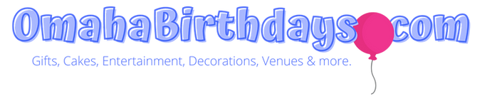 Omaha Birthday Ideas