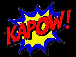 kapow-1601675.png