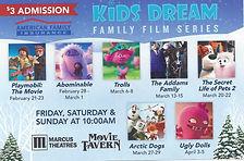 Kids Dream0002 (2).jpg