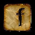 facebook_logo_square_webtreatsetc.png