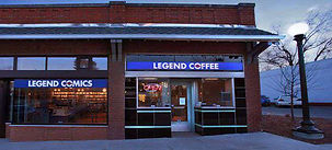legend-comics-store-front-230431.jpg