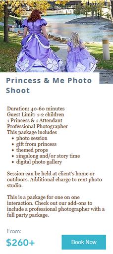 Princess and Me Photo Shoot.png
