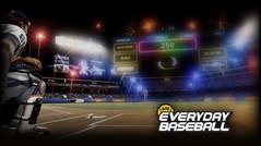 Everyday Baseball