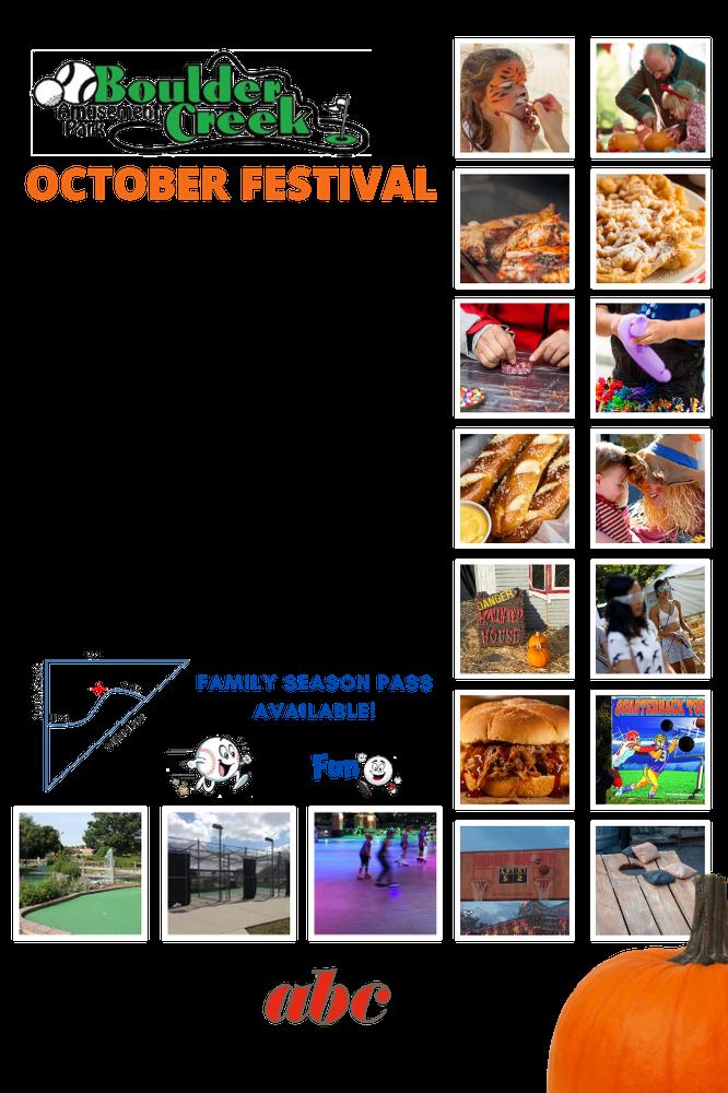 October Festival(1).png