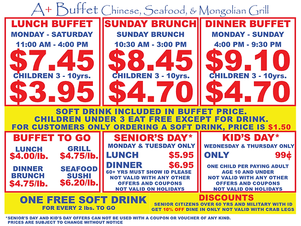 A+ Buffet Coupons.png