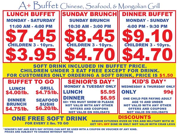 A+ Buffet Coupons.png