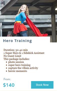 Hero Training.png