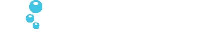 Diventures-logo-blue-white.png