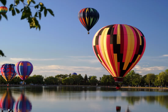 Hot-Air-Balloon-ride-12