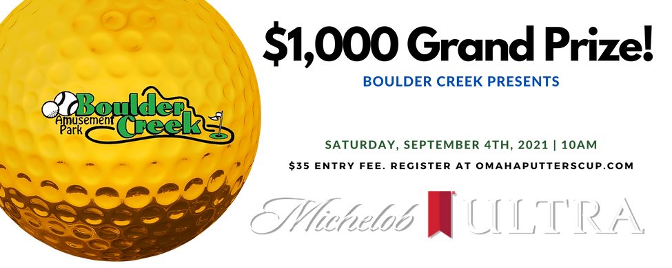 Omaha Putters Cup(1).png