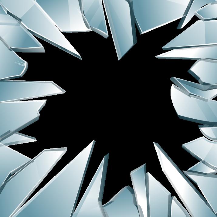 Crack-Screen-1-Png-715x715.png