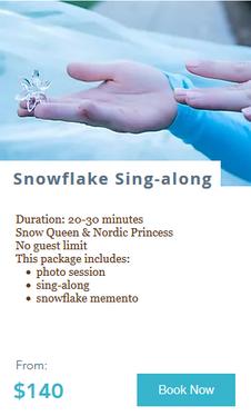 Snowflake Sing Along.png