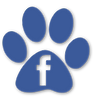 Paw-F.png