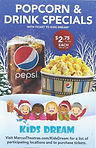 Kids Dream0001 (2).jpg