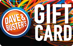 dave-and-busters-gift-card.png