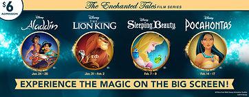 593-disneys-enchanted-tales_image.jpg
