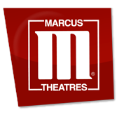 Marcus Theater Omaha logo_edited.png