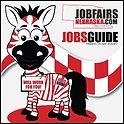 JobsGuide.jpg