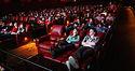 amc-theater-header.jpg